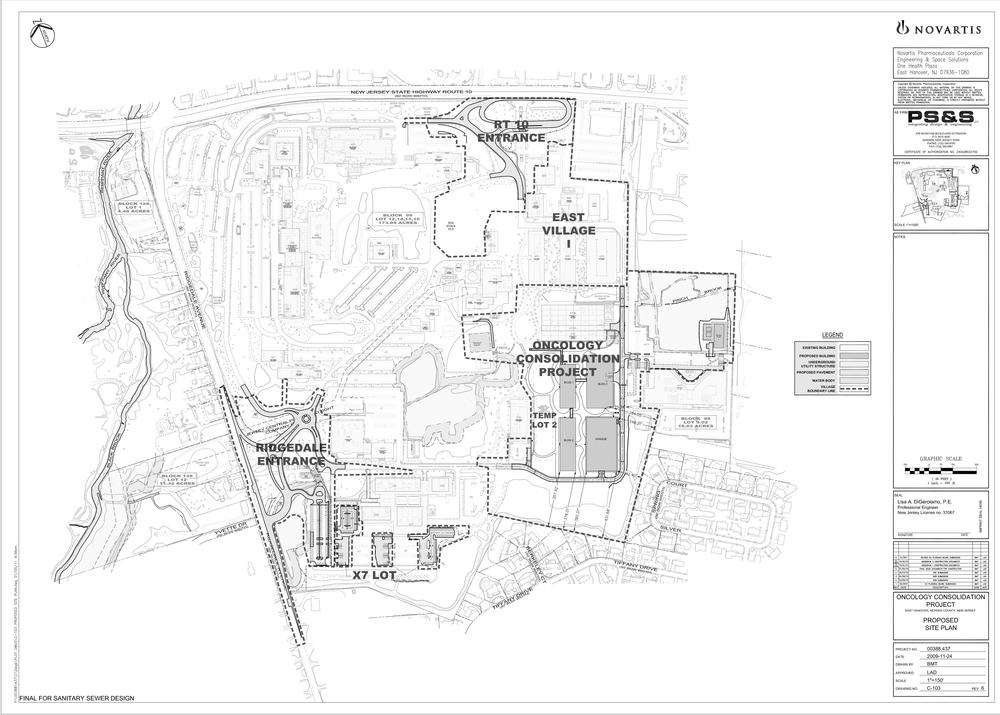 C-103 PROPOSED SITE PLAN.JPG