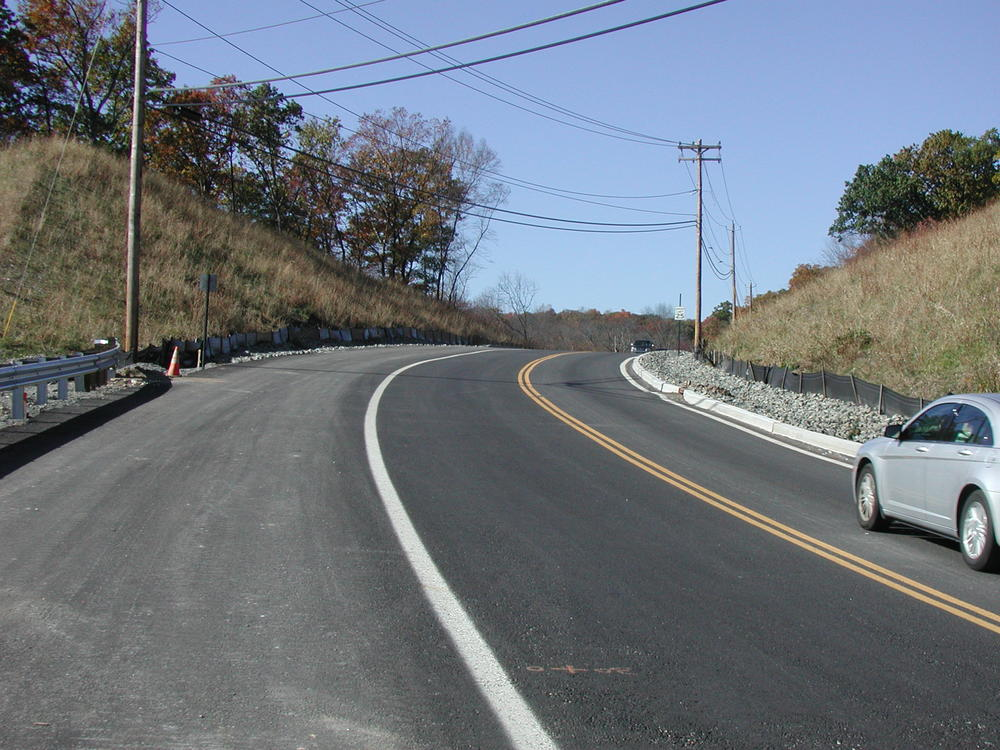Greenwood Lake Turnpike.JPG