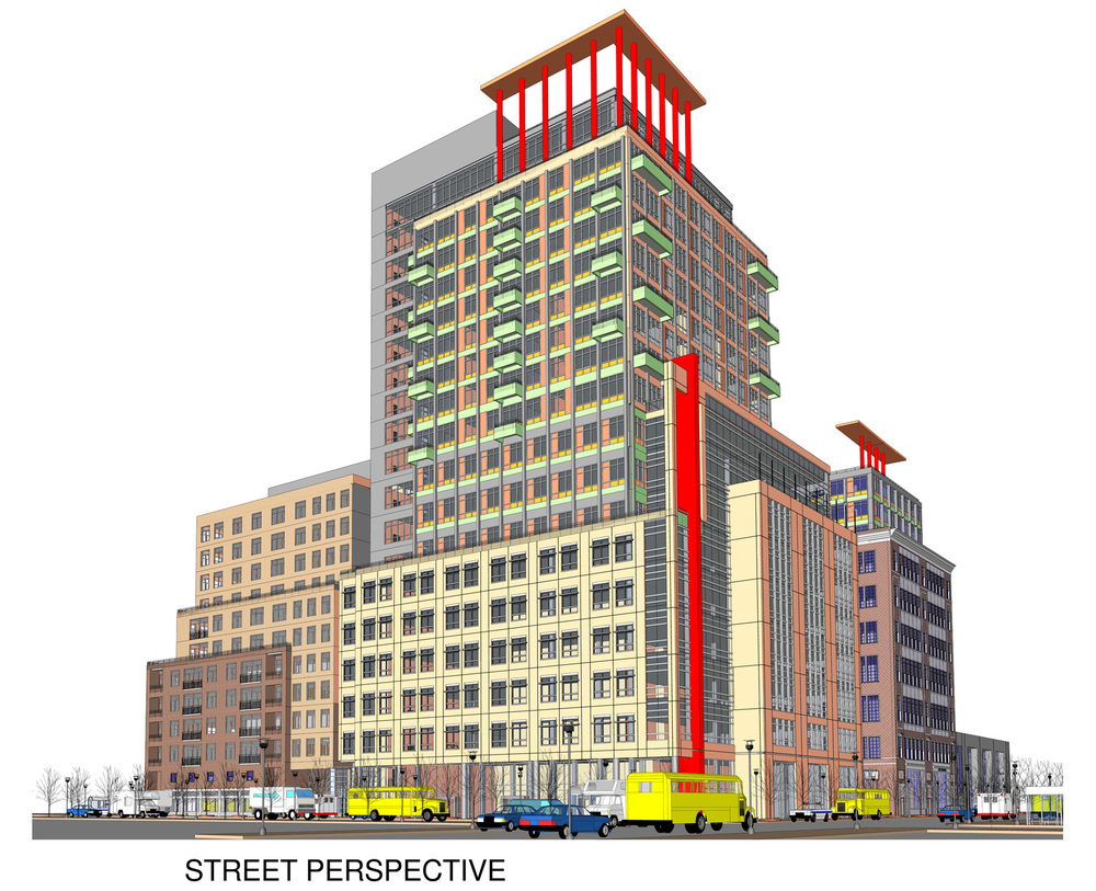 TrentonTownCenter-street perspective 1d.jpg
