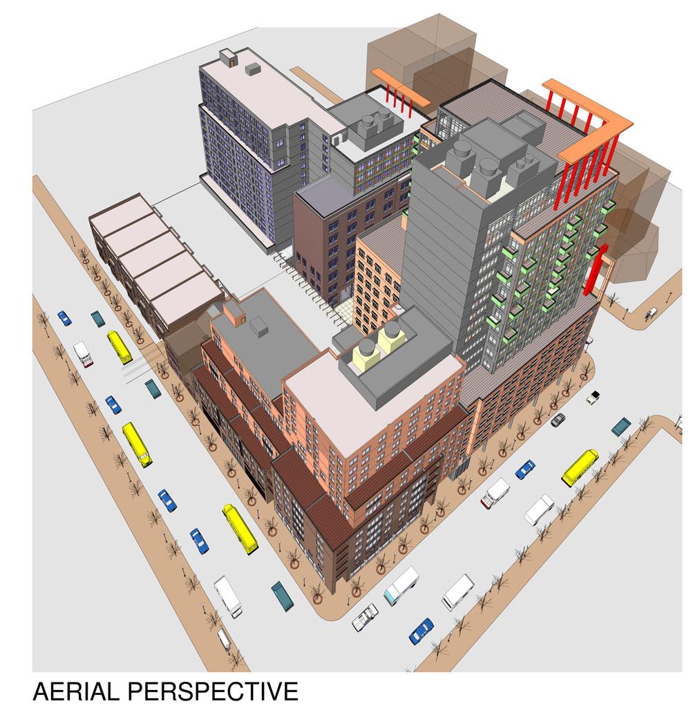TrentonTownCenter-aerial perspective 1c.jpg