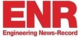 ENR_logo.jpg