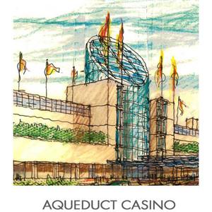 Aqueduct Casino