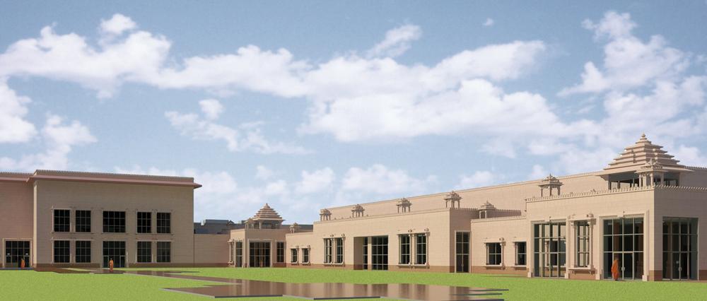 BAPS Religious Center - Perspective-REVISED.jpg