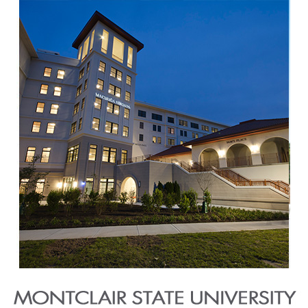 Montclair-State_Struc.jpg