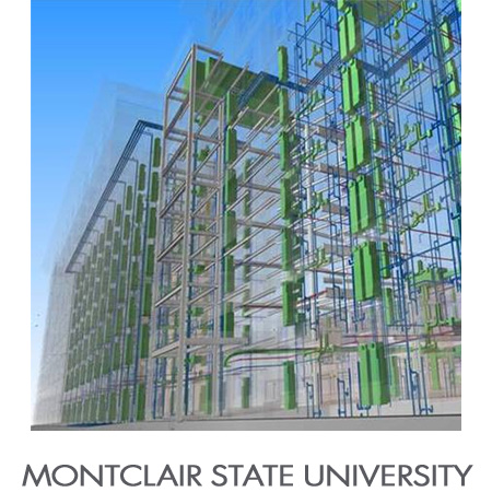 Montcalir_State_MEPF.jpg