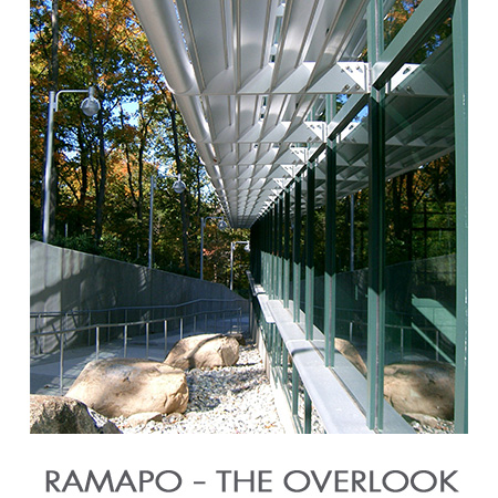 Ramapo_Overlook_LandArch.jpg