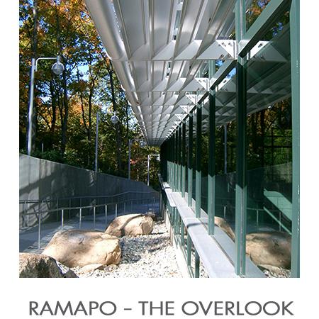 Ramapo_Overlook_LandArch.jpg