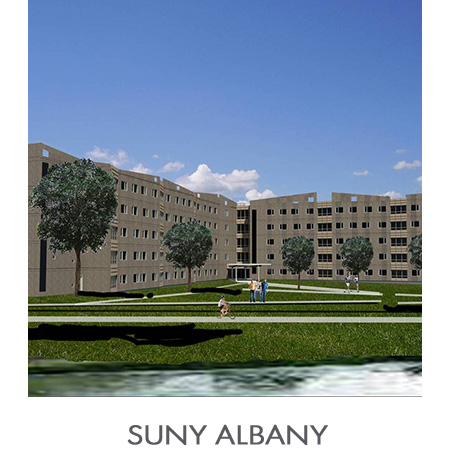 SUNY_Arch.jpg