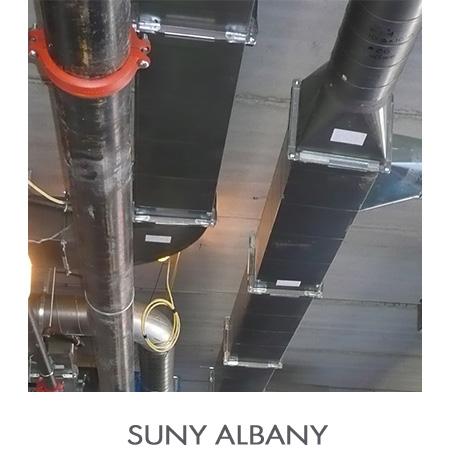 SUNY_MEPF.jpg