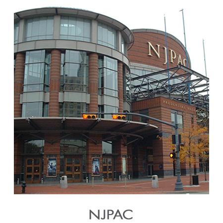 NJPAC_EnvRemed.jpg