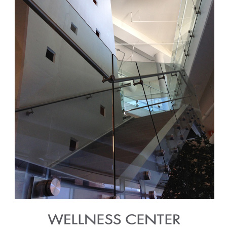 Wellness_Center_Arch.jpg