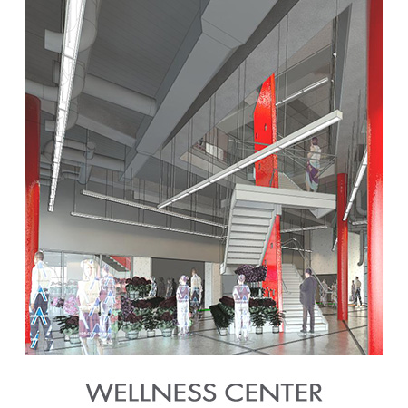 Wellness_Center_MEPF.jpg