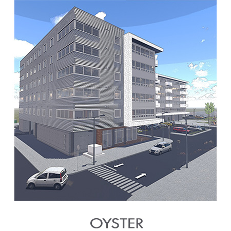 Oyster_Structural.jpg