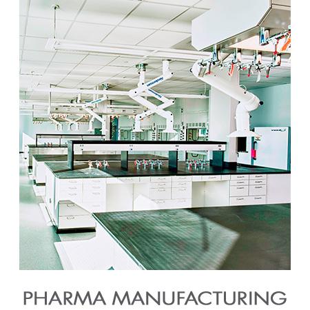 Pharma_Manufacturing_MEPF.jpg