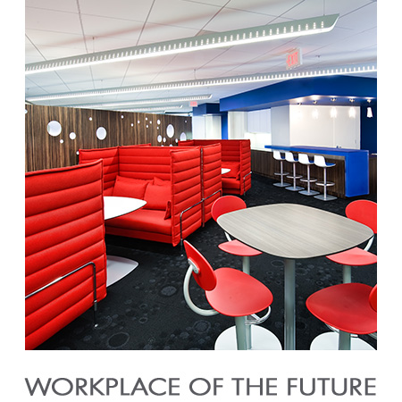 Workplace_Interiors.jpg