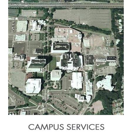 Campus_Services_EnvSvcs.jpg