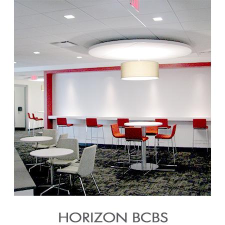 Horizon_BCBS_Arch.jpg
