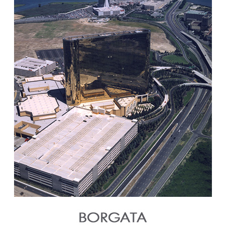 Borgata_Civil.jpg