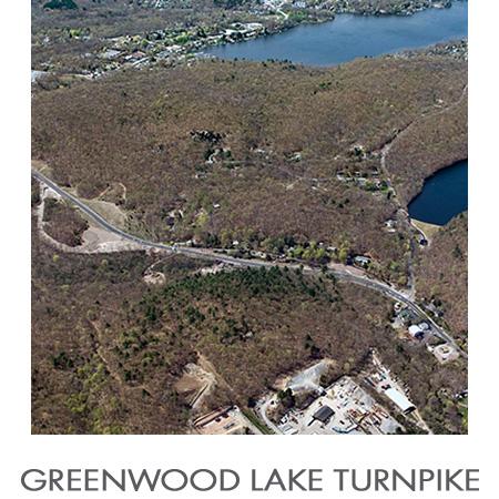 Greenwood_Lake_Tpk_Civil.jpg
