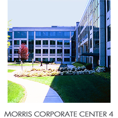 Morris_Corporate_Civil.jpg