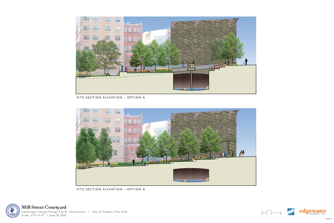 Image 2 for Mill Street proj sheet_Page_2.jpg