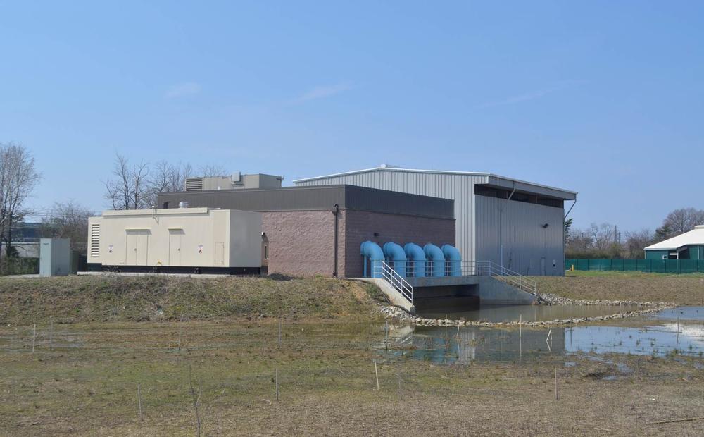 elkwood stormwater pump station.jpg