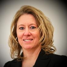 Patti Ruskan