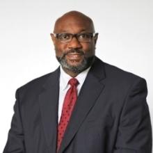 Employee Spotlight: Renard Barnes