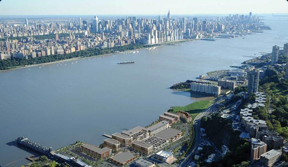edgewater site aerial.jpg