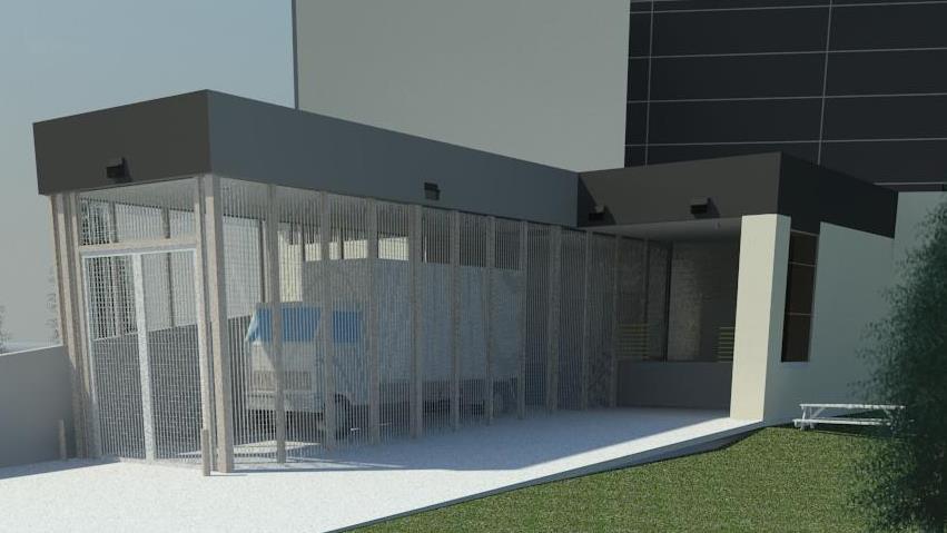 Novartis Vivarium Dock rendering image2.jpg