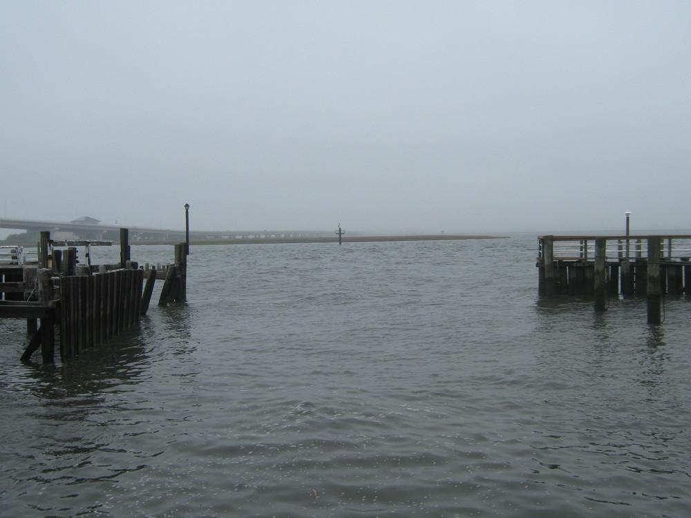 Ocean City - discharge point.JPG