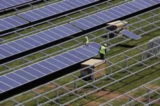 J&J solar panels-Raritan-web.jpg