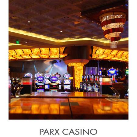 Parx_Casino.jpg