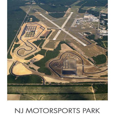 NJ_Motorsports_Park.jpg