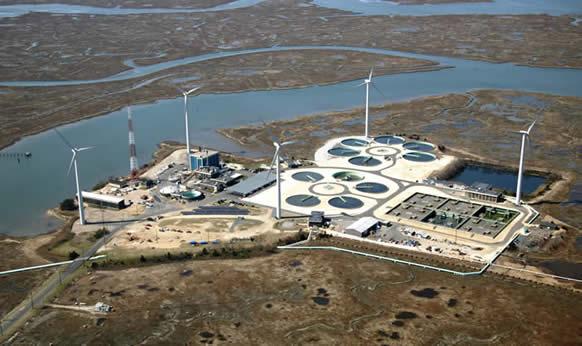 ACUA wind farm website.jpg