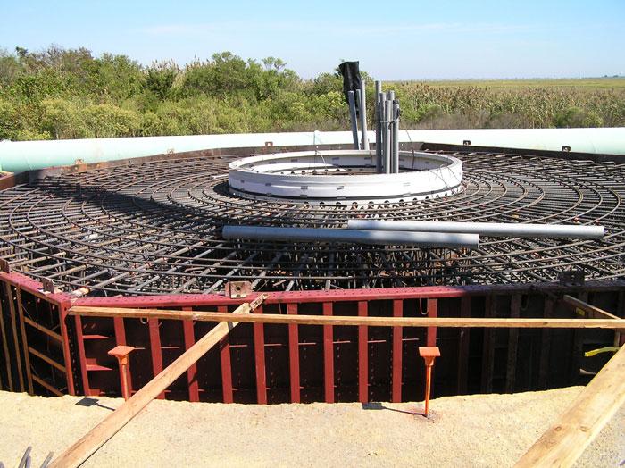 acua-rebar-base-9-22-05-from web.jpg