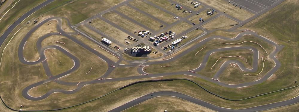 Karting Track 8-17-08.jpg