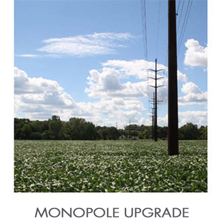 Monopole_Upgrade.jpg