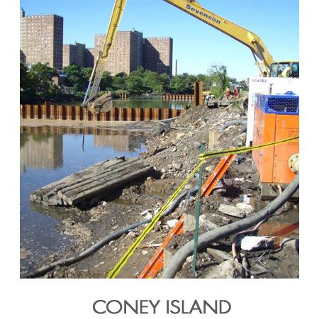 Coney_Island.jpg