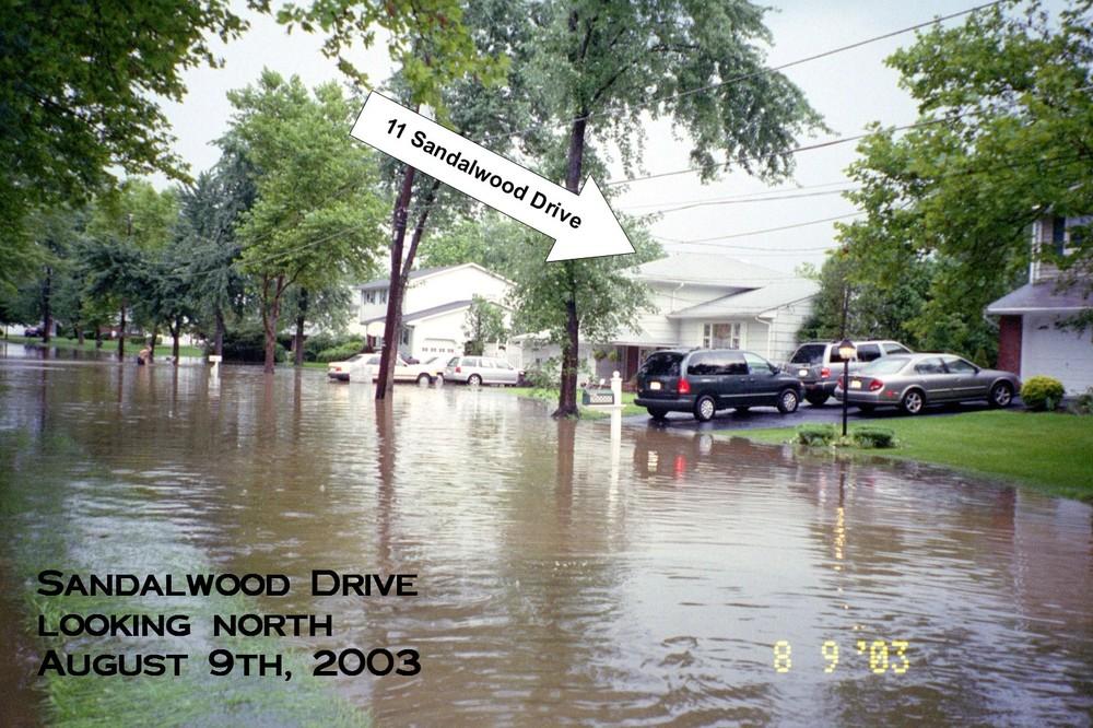 Flood3-2003.jpg
