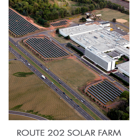 Route_2-2_Solar_Farm.jpg