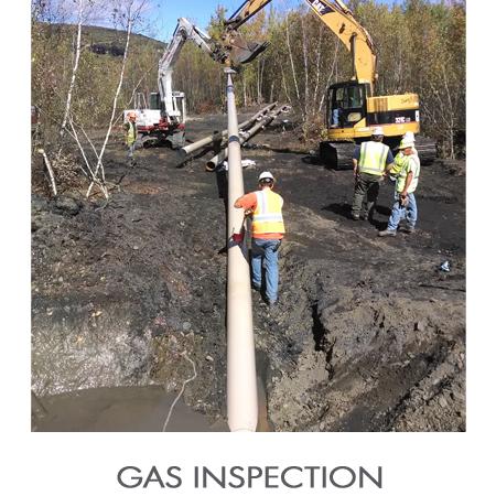 Gas_Inspection.jpg