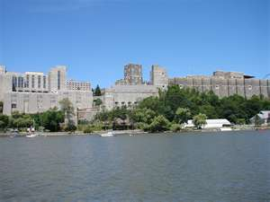 Panoramic of USMA at West Point.jpg