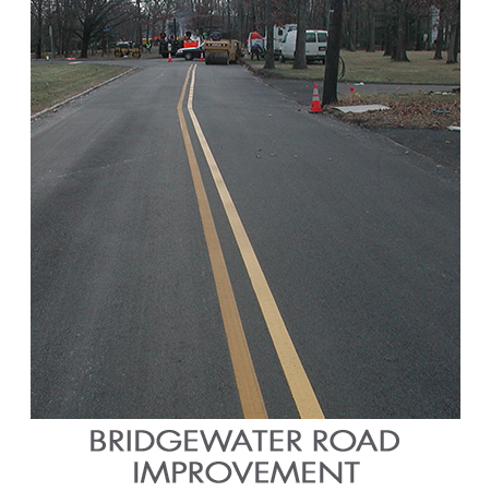 Bridgewater_Road_Improvemen.jpg