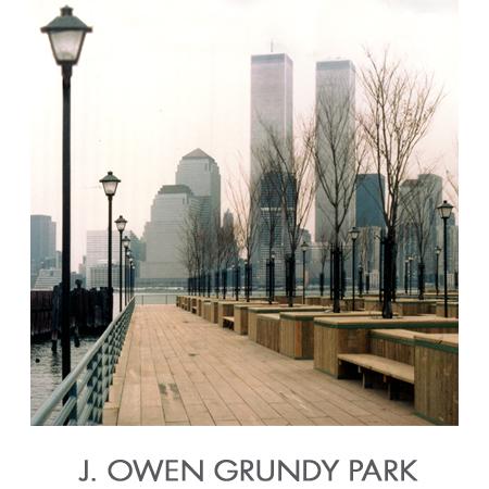 J_Owen_Grundy.jpg