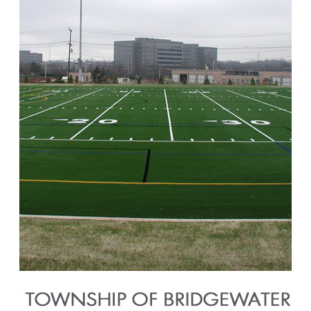Township_of_Bridgewater.jpg