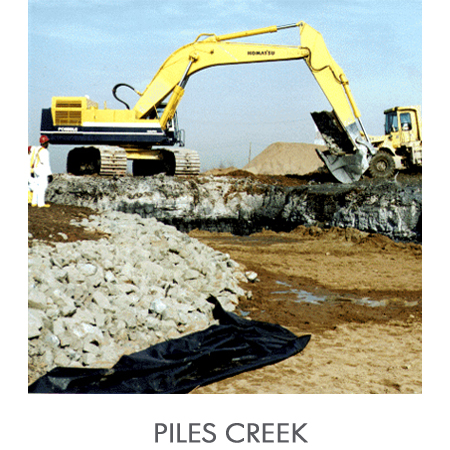 piles_creek.jpg