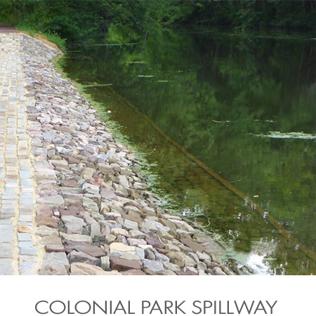 Colonial_Spillway_THUMBNAIL.jpg
