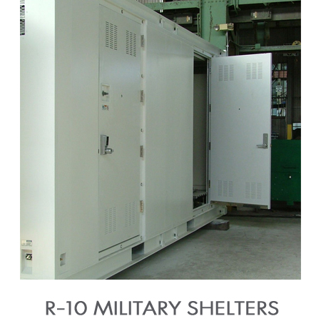 R-10_Shelters.jpg