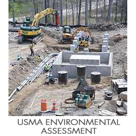 USMA_Environmental.jpg